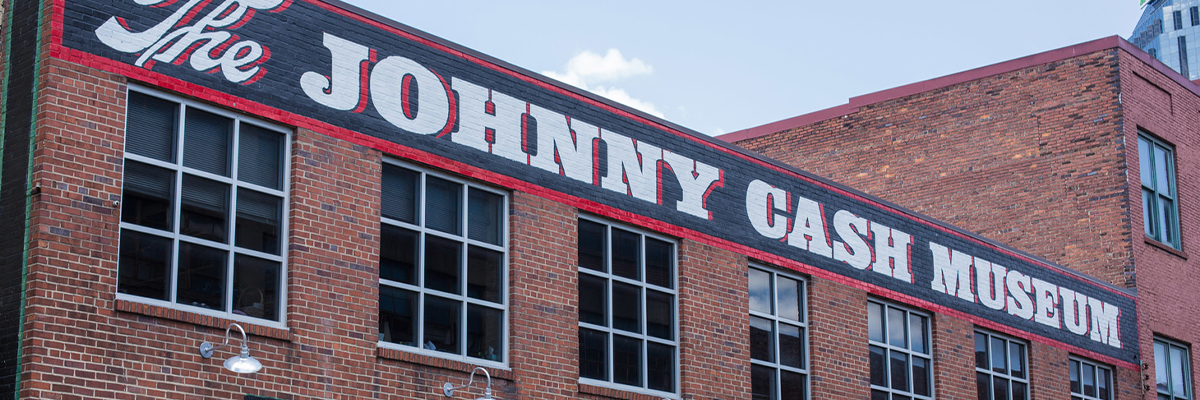banner%20tn%20nashville%20johnny%20cash%20museum