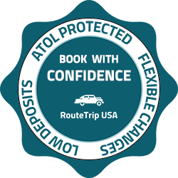 routetrip usa holiday