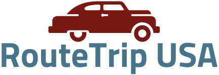 routetrip usa