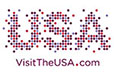visit the-usa